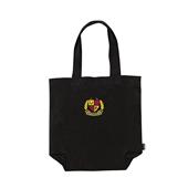 UxF LAUREL BAG_BLACK