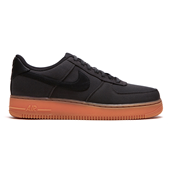 AIR FORCE 1 07 LV8 STY (M)