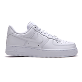 WMNS AIR FORCE 1 07_10 (W)