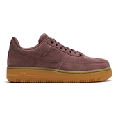 WMNS AIR FORCE 1 07 SE (W)
