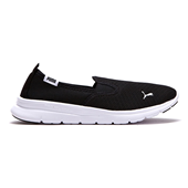 Flex Essential Slip On