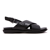 Primo X Strap Sandal (M)