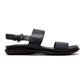 Primo Two Strap Sandal (M)
