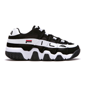 BARRICADEXT 97 LOW