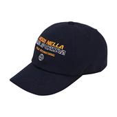 INTERNATIONAL BALL CAP