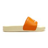 SD1101FOW Orange