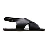 byplage Sandals_Black (W)