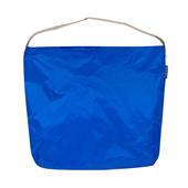 Sushi Sack Large_Blue