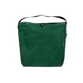 Pacific Pack 18_Green
