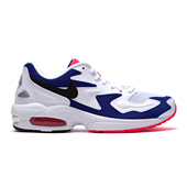AIR MAX2 LIGHT (M)