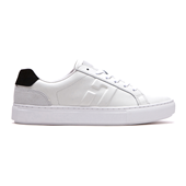 C type Sneakers_White