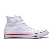 Converse Chuck All Star HI Optical