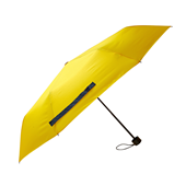 BASIC UMBRELLA (SHORT)