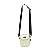 KIRSH POCKET MINI CROSS BAG IA