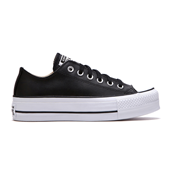Chuck Taylor All Star Lift Clea
