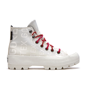 Converse Chuck Taylor All Star Lugged Wi