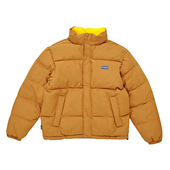 REV DOWN JACKET