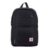 Legacy Classic Work Pack