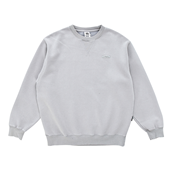 Gradation Retro Sweatshirt