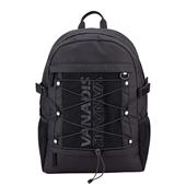 M String Backpack
