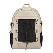 3M String Backpack