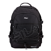 T-PACK BACKPACK