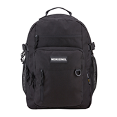 TRAVEL PLUS BACKPACK