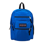 BIG STUDENT Blue