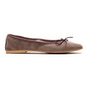 Flat Shoes_GREY (W)