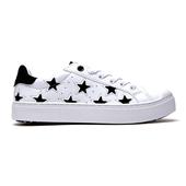 Brickstar Sneakers_Black