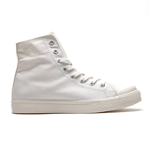 D.basic High-Top_White