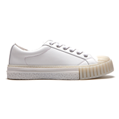 Dio sneakers_White