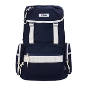 UNI BACKPACK NAVY