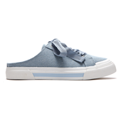 Fiore Mule_Light Blue  (W)