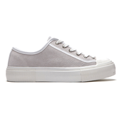 V23 sneakers