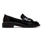 Frill Loafer W