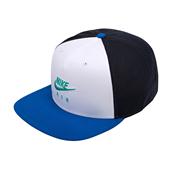 U NSW CAP PRO NIKE AIR