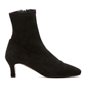 Lunes Span boots