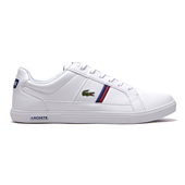 Lacoste EUROPA TCL(M)