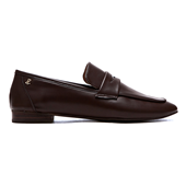 Seed Loafer_Camel (W)