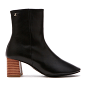 Soy boots_Black (W)