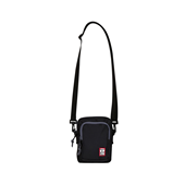 Frame Small Shoulder Bag_BLACK