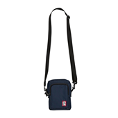 Frame Small Shoulder Bag