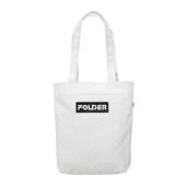 FILA X FOLDER BAG_WHITE