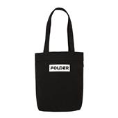 FILA X FOLDER BAG_BLACK