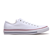 Converse Chuck All Star OX Optical