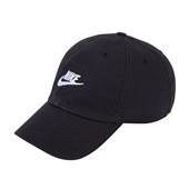 NSW H86 CAP FUTURA W
