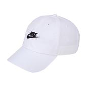 U NSW H86 CAP FUTURA W