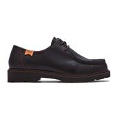 Tirolean Shoes