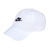 Unisex Nike Sportsw